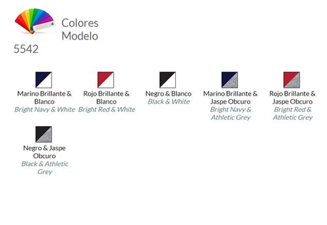 color-5542