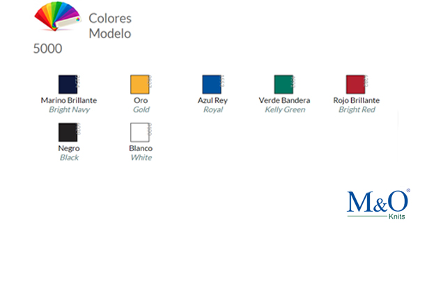 colores-5000