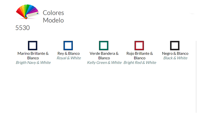 colores-5530