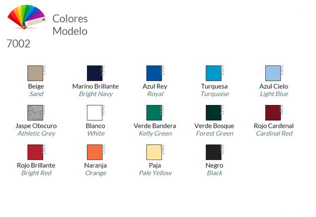colores-7002