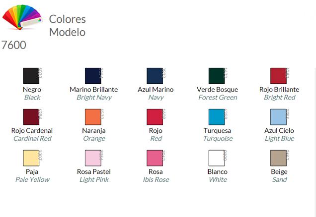 colores-7600